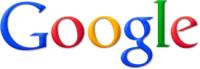 google paralı oluyor
