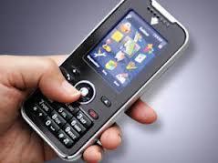 Tübitak dinlenemeyen telefon üretti