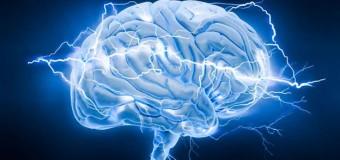 İnsan Beyninin bilinmeyen sırları