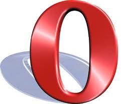 Bu ülkenin umudu Opera