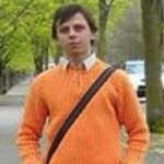 Rus ajan eski Microsoft çalışanı çıktı