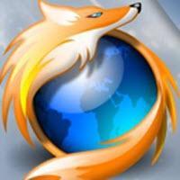 Bu Firefox tehlike saçıyor