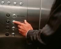 Asansör düğmelerinin, umumi bir tuvalet oturağından 40 kat daha fazla mikrop taşıdığı bildirildi.