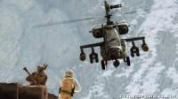 Medal Of Honor tartışma yarattı