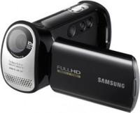Samsung HD kamera