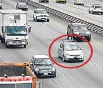 Sürücüsüz otomobilde ilk ölümlü kaza!