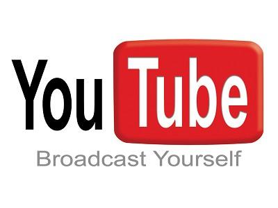 Youtube yasağı için Google'dan jet açıklama!