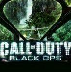 Black Ops, Modern Warfare 2'nin rekorlarını alt üst ediyor.