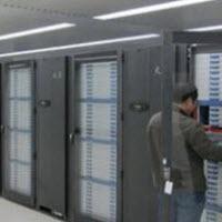 Çin işi süper bilgisayar