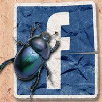 facebook hesabınız aniden kapanabilir