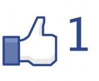 """Facebook'un """"like"""" (beğen) bağımlıları için rehabilitasyon kliniği açıldı."""
