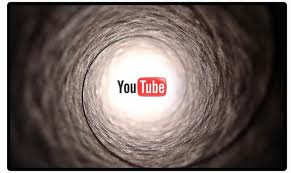 YouTube'dan AYM hamlesi