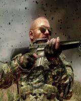 Black Ops'un sunucuları, 17 yaşındaki bir hacker'ın saldırısına uğradı.