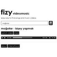 Fizy.com dan açıklama var