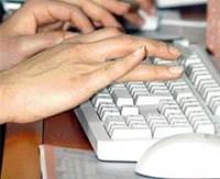 F klavye kullanılmasına yönelik çalışma başlatıldı.
