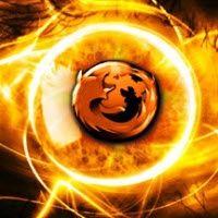 Firefox 4'ü uçuracak yol