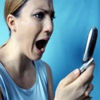 Reklam SMS'lerinden kurtulmanın yolu