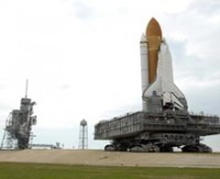 Uzaya turistik uçuşlar 2013′te