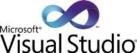 Visual Studio 2010 artık Türkçe dil destekli