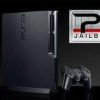 PS3 kullananlara büyük tehdit