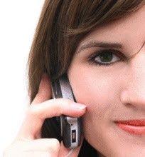 Cep telefonunun beyni etkilediği kesinleşti ama bunun zararlı olup olmadığını bilen hala yok!