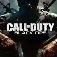 Call of Duty mucizesi Efsane oyun Call of Duty: Black Ops, sadece 5 ayda bakın neler başardı neler...