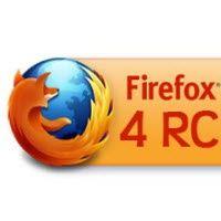 Firefox 4 bu sefer geliyor