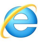 Internet Explorer 9 yayında