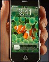 iphone'u kırsak mı kırmasak mı