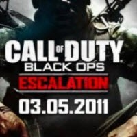 Daha fazla Black Ops
