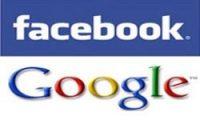Facebook skandalı kabul etti
