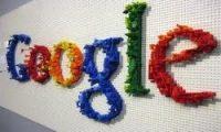 Google'da fotoğraf arayanlar Dikkat