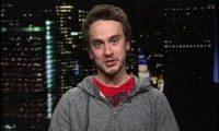 Facebook en ünlü hacker'ı işe aldı