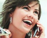 Telefonların mümkün olduğunca vücuttan uzak tutulması gerektiği belirtiliyor