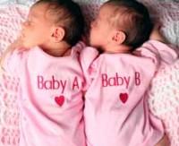 ikizler aynı sınıfta olmamalı