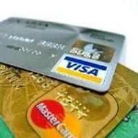 """Visa ve Google'dan """"Dijital Cüzdan"""""""