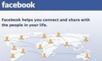 Facebook hesabınızı kaptırmak istemiyorsanız bunları yapın