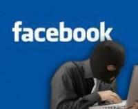 İşçi Facebook'u çökertti
