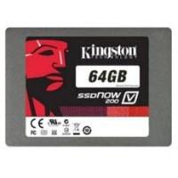 Kingston'dan yeni nesil SSD