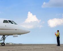 Uçak yolculuğu öldürebilir!