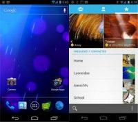 Android 4.0 hakkında bilmeniz gereken 10 şey