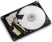 hitachi 4 tb sabit disk