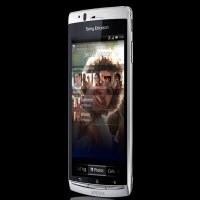 Sony Ericsson için geri sayım