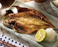 Balık tüketiminizi değiştirin