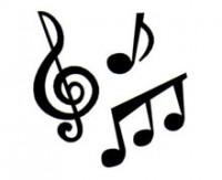 Şizofrenler müzikle iyileşiyor