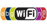 Wi-Fi hızını ikiye katlayacak
