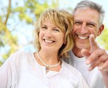 İnsanların 'gereğinden' uzun yaşamalarının nedenini