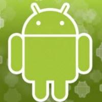 Çok özel bir Android geliyor