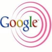 """Google'dan 120 milyon dolarlık """"gizli laboratuar"""""""
