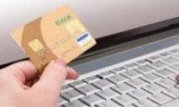 İnternet bankacılığındaki tehlike